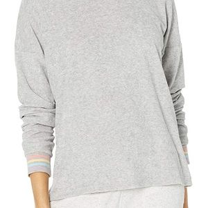PJ Salvage Women's L/S Top  PJ Salvage Women's
